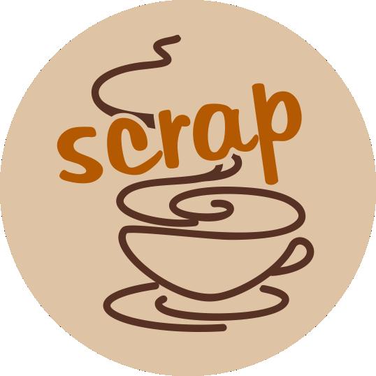 scrap cafe 01 final kulate